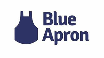 Blue Apron Best for Foodies