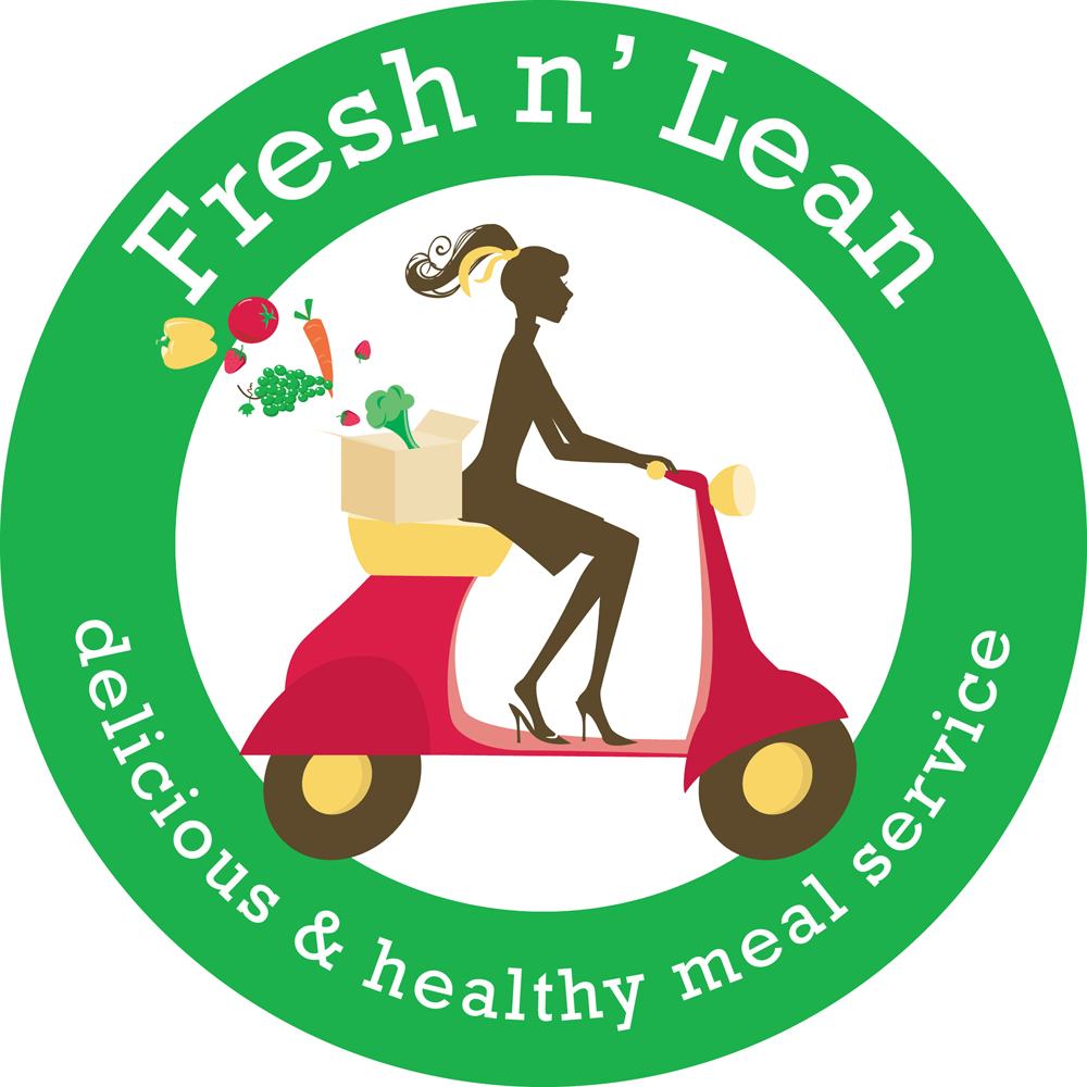 Fresh n' Lean Best for Vegetarian