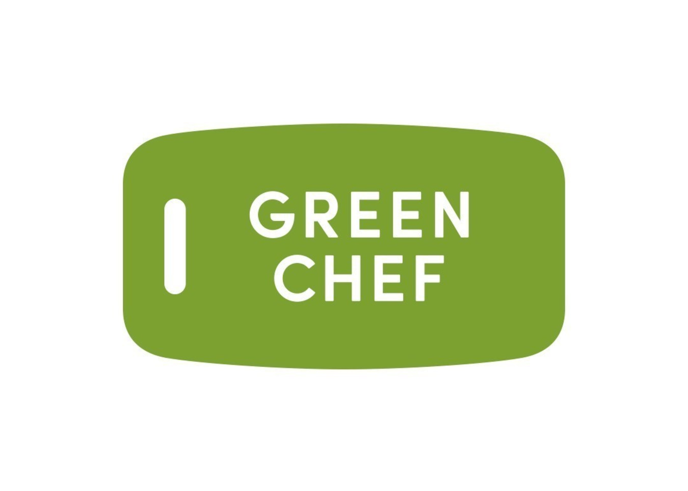 Green Chef Best for Foodies Ranking
