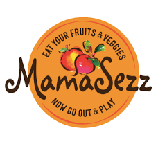 MamaSezz Best for Dieters