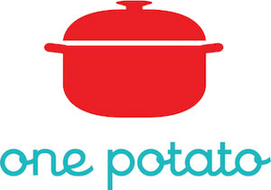 One Potato Meal Kit Best Rankings