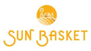 Sun Basket Best for Vegetarians
