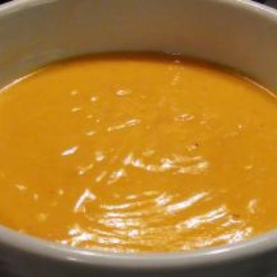 Mango Sauce Recipe