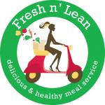 Fresh 'n Lean