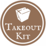 Take Out Kit